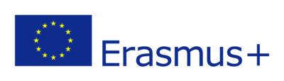 Logo Erasmusplus